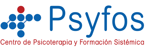PSYFOS
