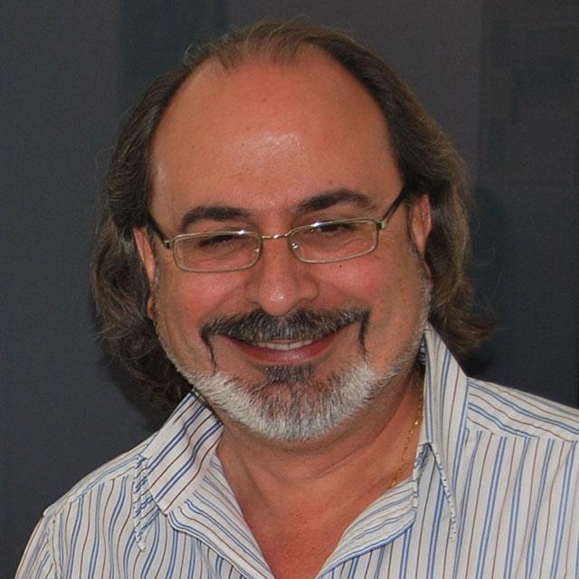 Juan Miguel de Pablo Urbán