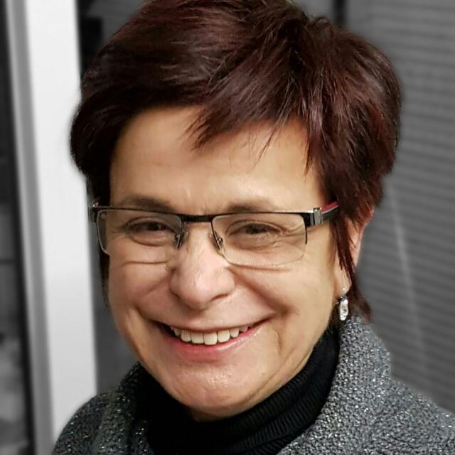 Nuria Hervás Jávega